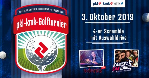 pkl-kmk-Golfturnier 03.10.2019