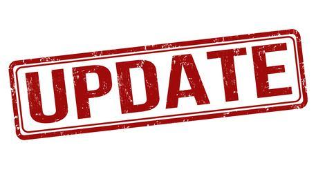Update - finanzielle Corona-Hilfen für Unternehmen