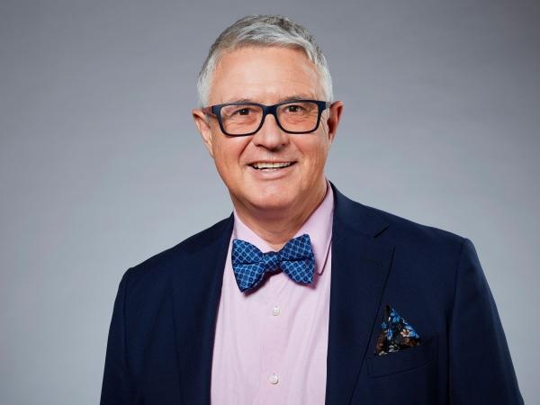 H.-J. Kraatz wird zum Präsident des Steuerberaterverbandes Sachsen gewählt
