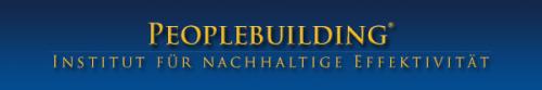 Logo: Logo Zach Davis -